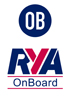 RYA OnBoard
