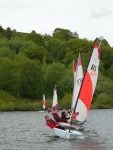 SWSC_youth sailing